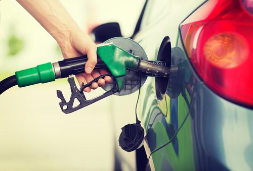 Mitos de la gasolina