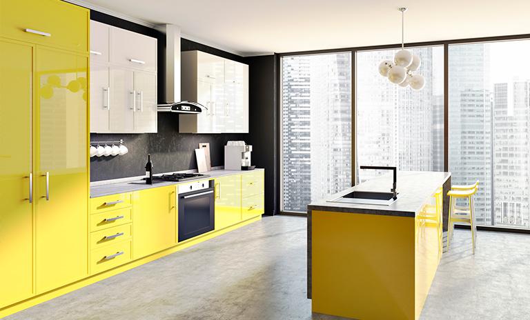 consejos para la remodelación de la cocina