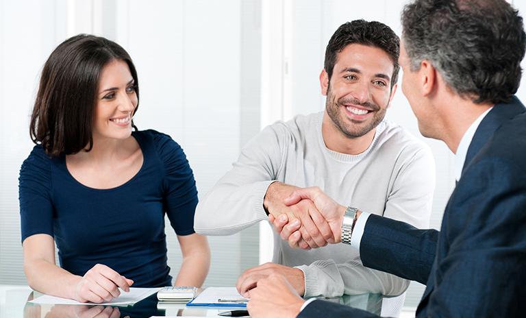 educación financiera asesoría