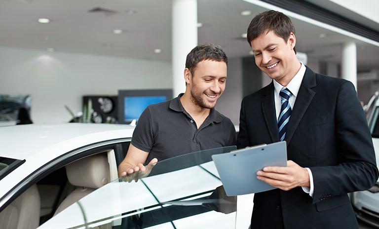 vehículos en venta crédito y financiamiento