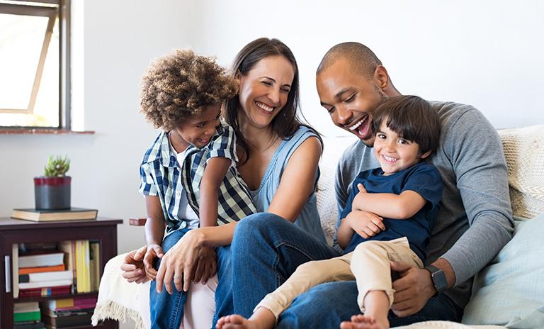 juegos para niños con sus padres
