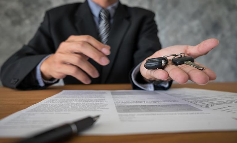 Consejos sobre cómo refinanciar tu vehículo