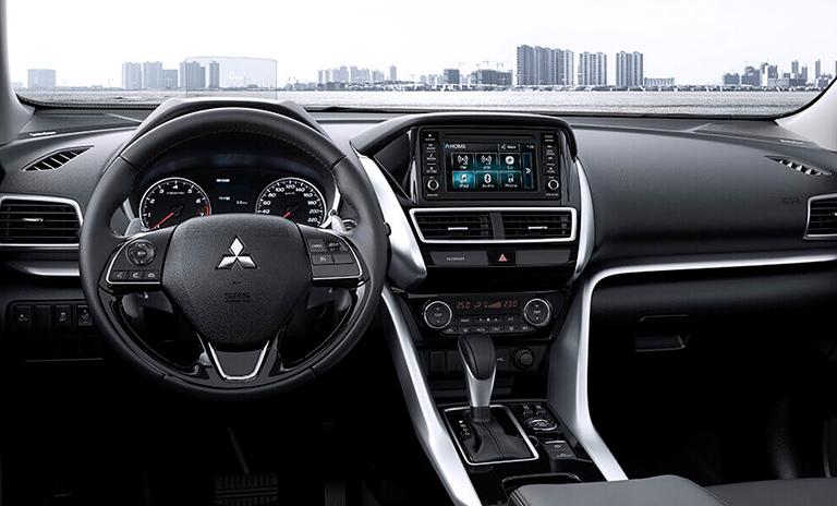 El sistema eléctrico en un vehículo controla el tablero de indicadores